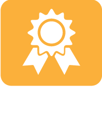 Inventions and Contributions Board