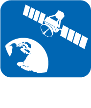 Explore Remote Sensing Toolkit