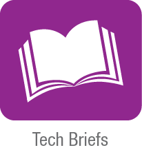 Explore Tech Briefs Publications