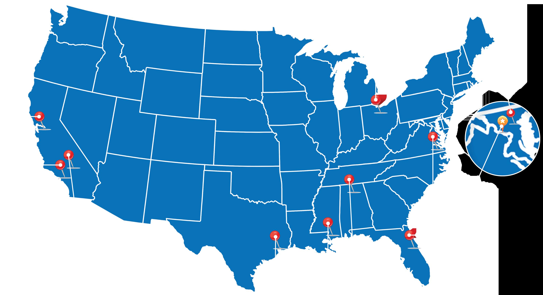 NASA Technology Transfer Network